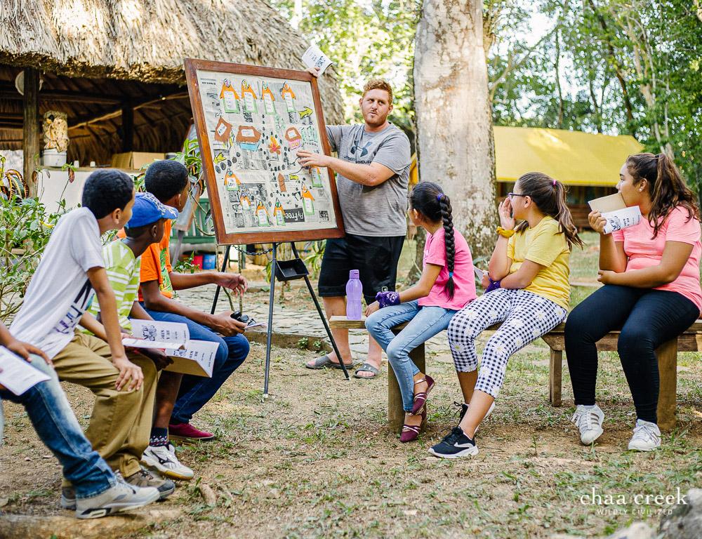 chaa-creek-belize-eco-kids-summer-camp-2019-10