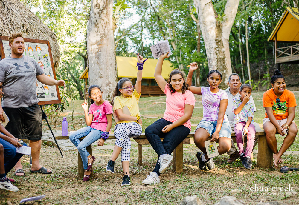 chaa-creek-belize-eco-kids-summer-camp-2019-11