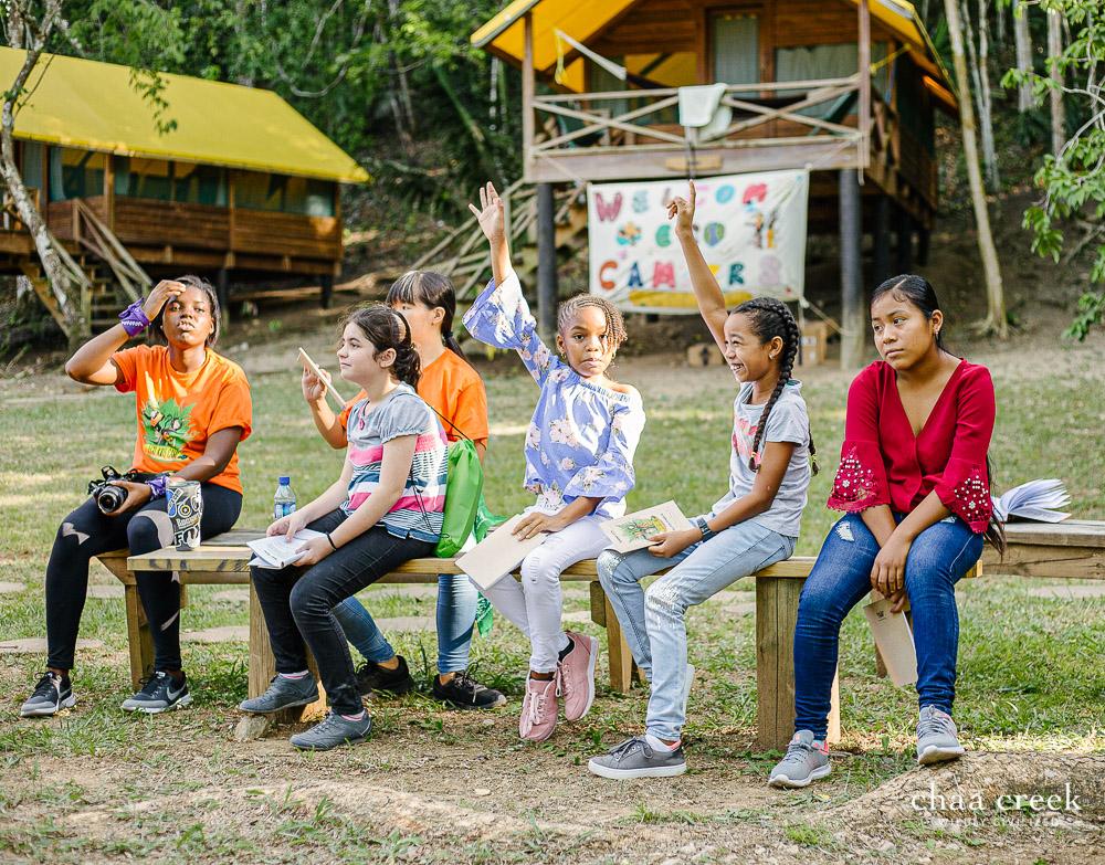 chaa-creek-belize-eco-kids-summer-camp-2019-12