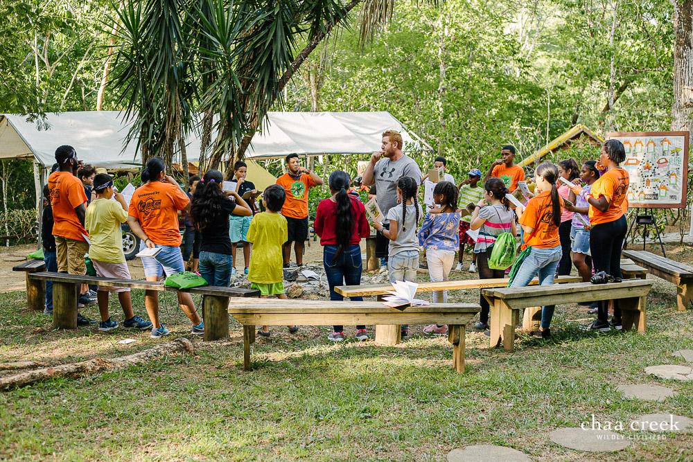 chaa-creek-belize-eco-kids-summer-camp-2019-13