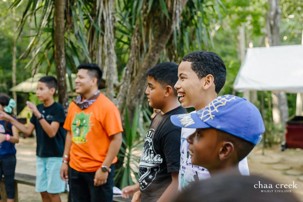 chaa-creek-belize-eco-kids-summer-camp-2019-14