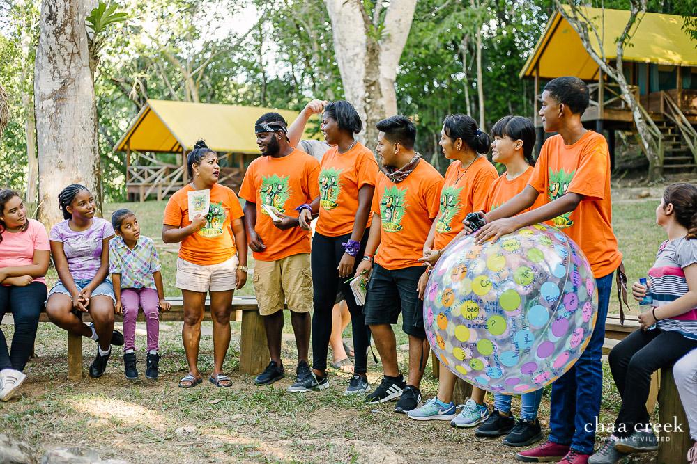 chaa-creek-belize-eco-kids-summer-camp-2019-15