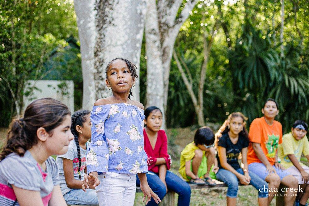 chaa-creek-belize-eco-kids-summer-camp-2019-16