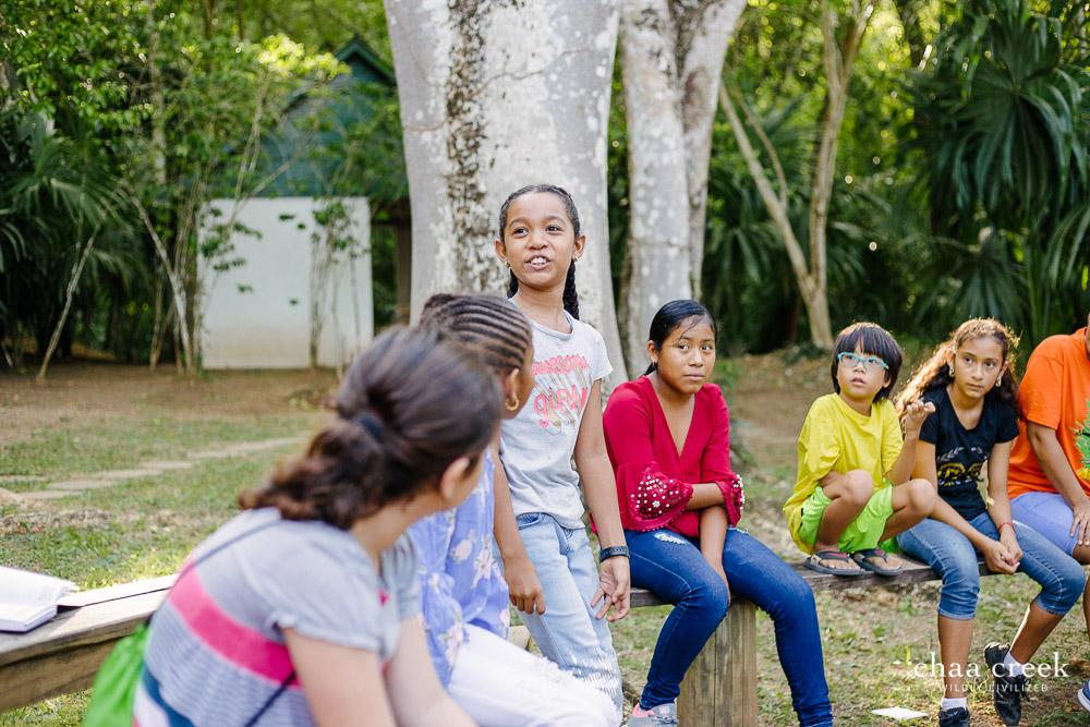 chaa-creek-belize-eco-kids-summer-camp-2019-17