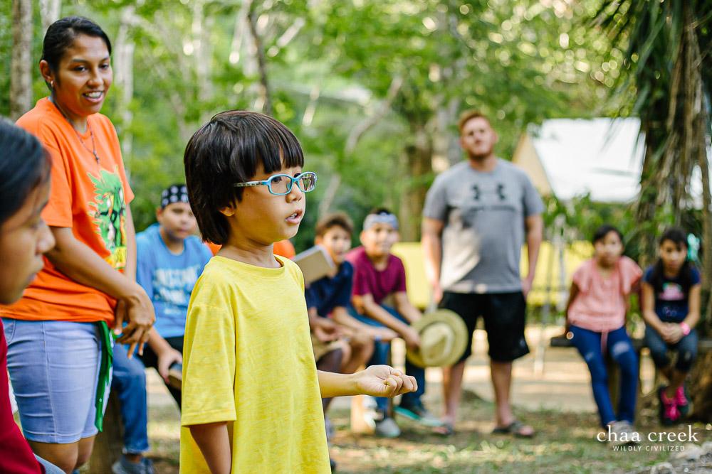 chaa-creek-belize-eco-kids-summer-camp-2019-18