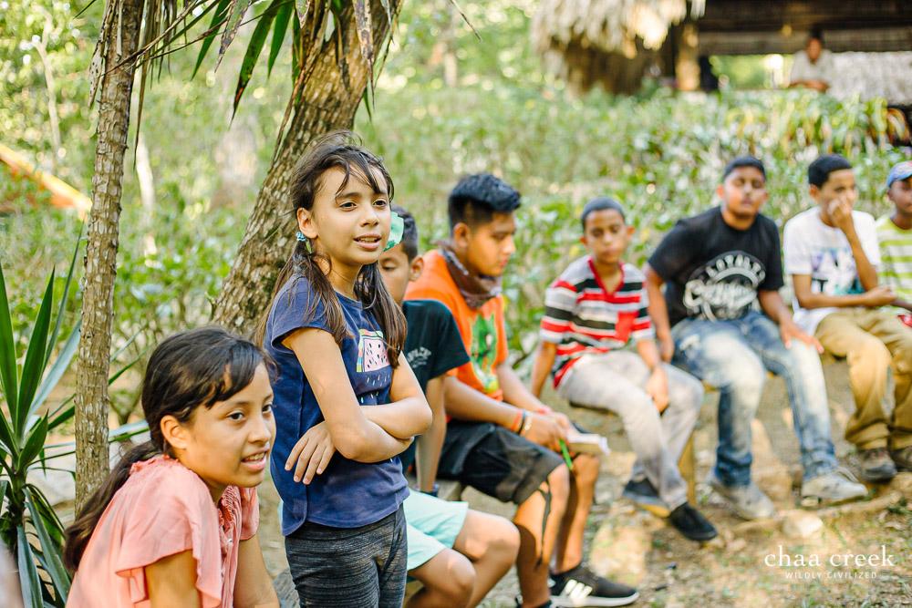 chaa-creek-belize-eco-kids-summer-camp-2019-19