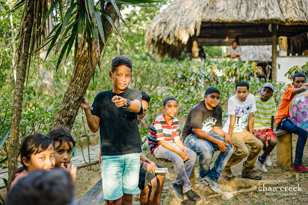 chaa-creek-belize-eco-kids-summer-camp-2019-20