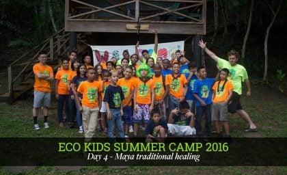 belize_eco_kids_summer_camp_2016_traditional_maya_healing_chaa_creek_cover