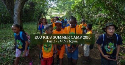 belize_eco_kids_summer_camp_chaa_creek_day_2_2016
