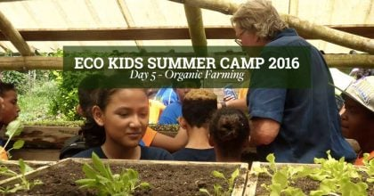 belize_eco_kids_summer_camp_organic_farming_day_5_cover_chaa_creek