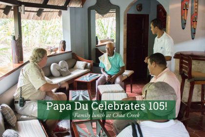 chaa-creek-papa-du-birthday-2016-cover