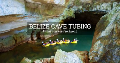 belize_cave_tubing_tours_travel_guide_chaa_creek_ocover
