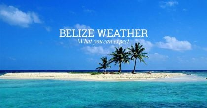 belize_weather_travel_guide_chaa_creek_blog_cover